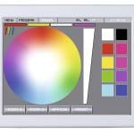 L51070B-Touch-Controller-LED-Steuerung-weiss